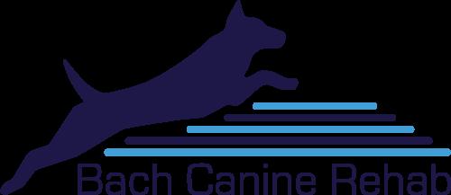 Bach Canine Rehab